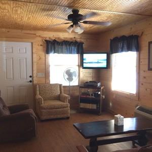cabin_living