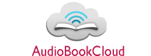 TumbleBook's Audio Cloud