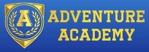 Adventure Academy Logo