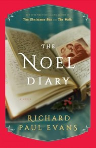 The Noel Diary - Richard Paul Evans