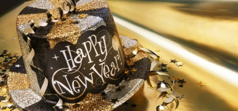 new-years-hat-476x223