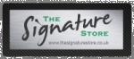 Signature_Logo_RC