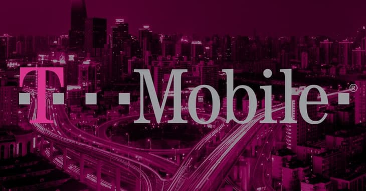 """T-Mobile suffers its fourth hack in less than three years - still """"takes the security of your information very seriously"""""""