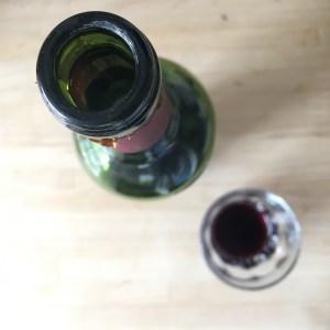 functioning-alcoholic