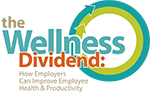 Read the Wellness Dividend