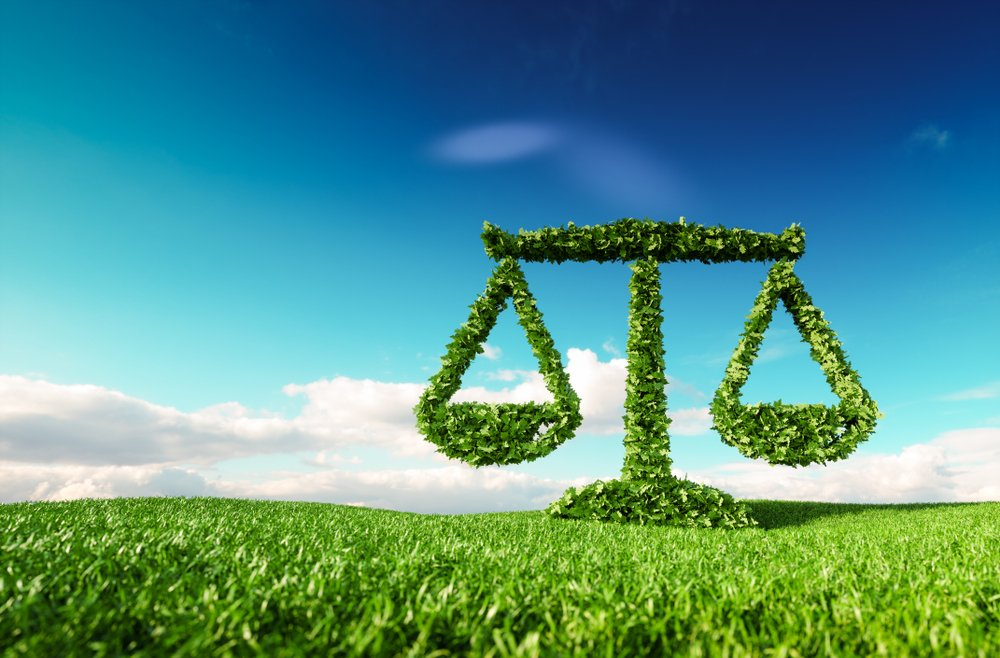 ARBITRATION 'COSTS FOLLOW THE EVENT'- WHAT IS THE 'EVENT'?
