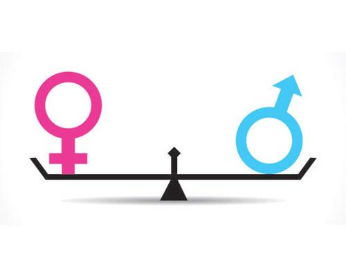 gender-issues