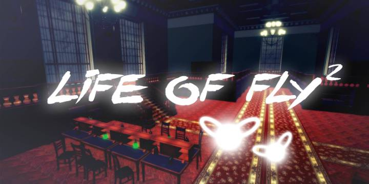 Life of Fly 2