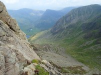 Our view from Grey Crags