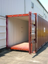 storage_container1a