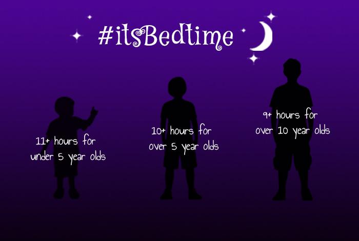 Hours_sleep_for_kids_700