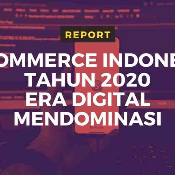 e-commerce-indonesia-tahun-2020