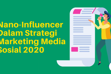 nano-influencer-dalam-strategi-marketing-media-sosial-2020