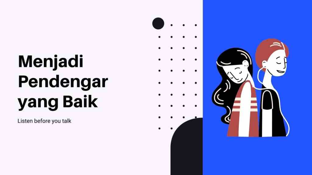 Belajar Marketing Media Sosial