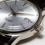 "Seiko SARB065 ""Cocktail Time Cool"" – The Ultimate Attainable Grail?"