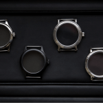 LCDT Cases