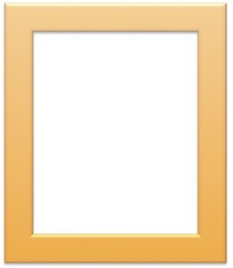 A simple 42x36x10 mm rectangle of 5 mm thick 18-karat gold would cost over $8,300