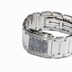 Patek Philippe Twenty~4 Ladies' Watch, Ref. 4910