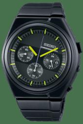 img_watch_sced059
