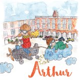 FP_naissance_Arthur_web