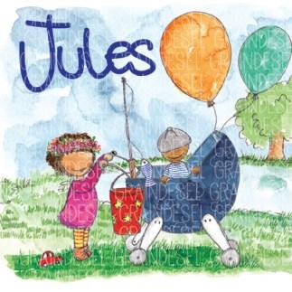 FP_naissance_Jules_web