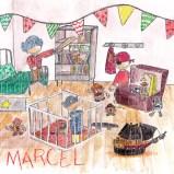 FP_naissance_Marcel_web