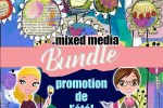 bundle-mixed-media-le-studio-des-ginettes