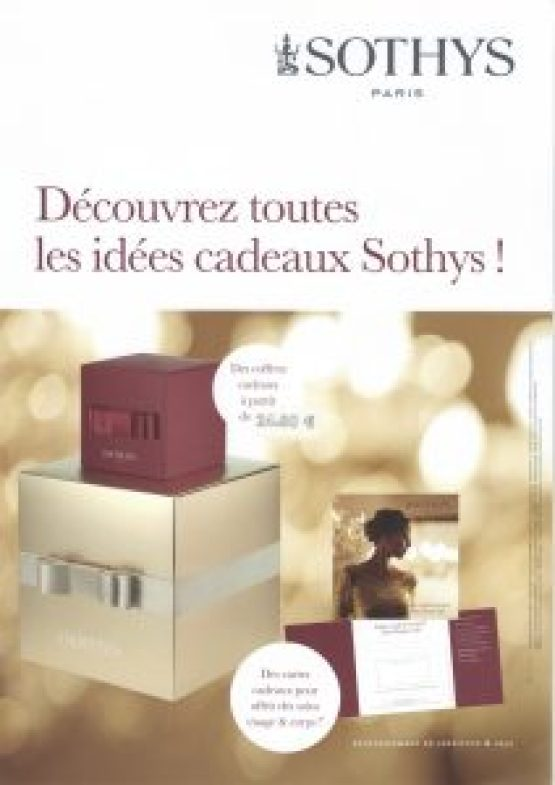 sothys-1