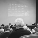 conference graine de courage france parkinson rennes