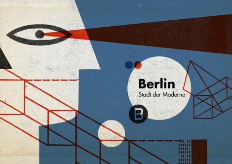 Cristóbal Schmal, nomono, illustration, berlin