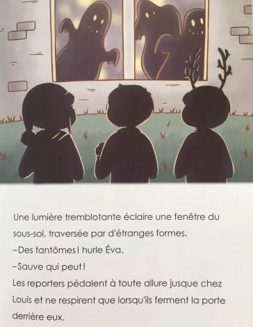 des-fantomes-a-lecole-planche-1