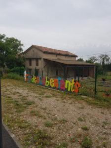Gardenlab Gignac la Nerthe