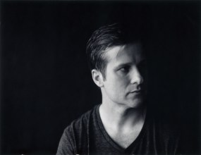 Tristan Spinski
