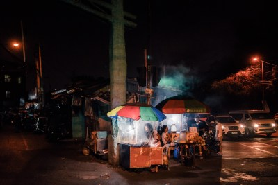 sour foods in Manila national geographic