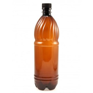 ПЭТ бутылка 1 л
