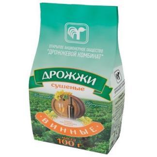 belorusskie vinnie drozzi 100 g