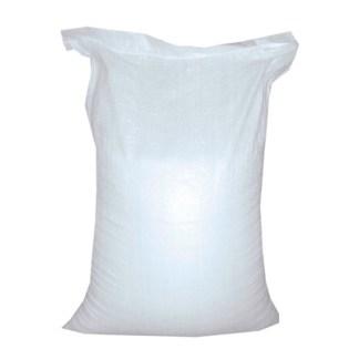 Мешок 40 кг