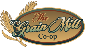 The Grain Mill Co-op of Wake Forest