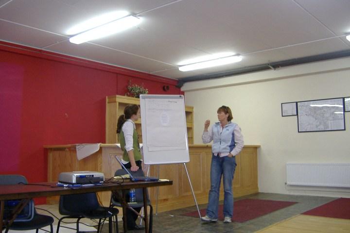 07D killannin forum 2007-NEEDS CAPTION