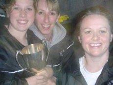 25 2004 CONN CUP TRIO
