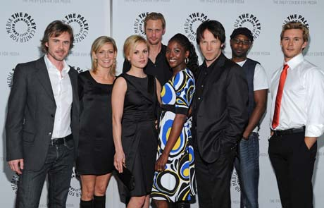 True-Blood-Dr-Jays