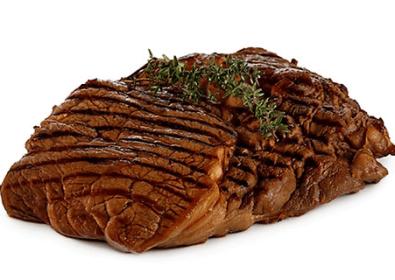 Fayrouz Entrecote Beef