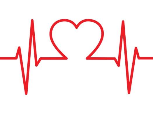 Maintain blood pressure
