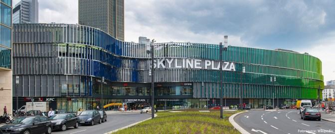 skyline_plaza_ffm_06