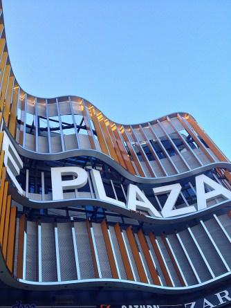 skyline_plaza_ffm_09 (1)