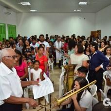 Inauguracao da Central do Cidadao 04