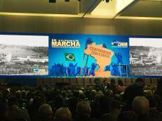 Macha dos prefeitos em Brasilia 02