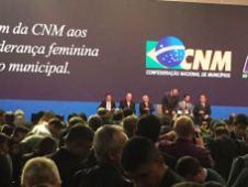 Macha dos prefeitos em Brasilia 03