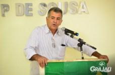 Acao Municipalista é realizada em Grajau 11