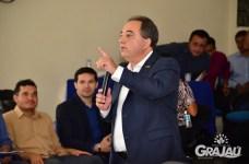 Acao Municipalista é realizada em Grajau 15